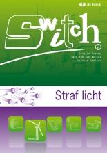 Switch a - Mod