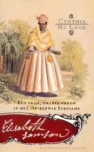 C.  MacLeod Elisabeth Samson