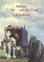 Simone van der Vlugt , Schijndood