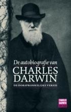 Charles  Darwin De autobiografie van Charles Darwin