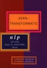 T. Andreas C. Andreas, Kern-transformatie