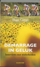 H. Camps Demarrage in geluk