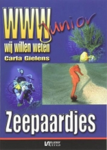 Gielens, C. Zeepaardjes