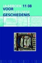 , Jaarboek voor Middeleeuwse Geschiedenis 11 2008