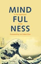 Edel  Maex Mindfulness