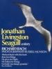 Richard Bach, Jonathan Livingston Seagull
