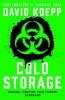 Koepp David, Cold Storage
