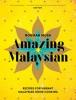 N. Musa, Amazing Malaysian