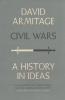 Armitage, David, Civil Wars