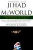 B. Barber, Jihad Versus Mcworld