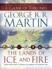 <b>G. Martin</b>,Game of Thrones