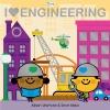 Allison Wortche, I Love Engineering