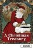 Dover, A Christmas Treasury