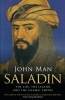 John Man, Saladin