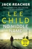 Child Lee, No Middle Name