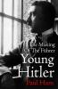 P. Ham, Young Hitler
