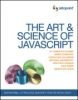 Cameron Adams, et al, The Art & Science of JavaScript
