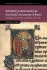 Young, Spencer E, Cambridge Studies in Medieval Life and Thought: Fourth Serie