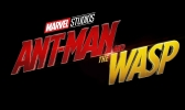 Corona Pilgrim Will, Marvel's Ant-man and the Wasp Prelude
