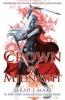 Maas, Sarah J, Crown of Midnight