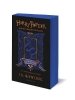K. Rowling J., Harry Potter and the Chamber of Secrets - Ravenclaw Edition