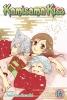 Suzuki, Julietta, Kamisama Kiss, Vol. 16