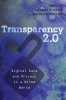 , Transparency 2.0