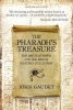 Gaudet, John, Pharaoh`s Treasure