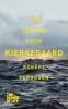 Robert Ferguson, Life lessons from Kierkegaard