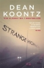 Dean Koontz, Strange Highways