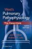 West, West`s Pulmonary Pathophysiology