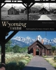 Amundson, Michael A., Wyoming Revisited