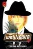 Hayakawa, Tomoko, The Wallflower 34