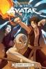 Yang, Gene Luen, Avatar