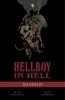 Mignola, Mike, Hellboy in Hell 1