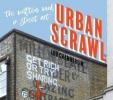 Chamberlin Lou, Urban Scrawl
