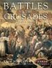 DeVries, Kelly, Battles of the Crusades