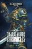 Graham McNeill, The Uriel Ventris Chronicles: Volume One