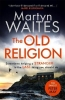 Martyn Waites, The Old Religion