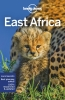 <b>Lonely Planet</b>,East Africa part 11th Ed