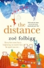 Folbigg Zoe, Distance