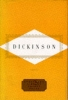 Dickinson Emily, Everyman's Library Selected Poems