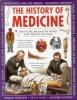B. Ward, History of Medicine