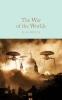 <b>H. G. Wells</b>,War of the Worlds