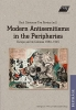 , Modern Antisemitisms in the Peripheries