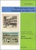 Wilhelm, Andreas, Paris und seine Crash-Premieren im Jahre 1790