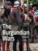 Seehase, Hagen,   Ollesch, Detlef,   Sanders, Richard, The Burgundian Wars