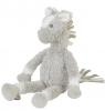 Hap-132550 , Horse harper - knuffel - happy horse - 32 cm