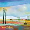 <b>Ka8120</b>,Kalender Toon Tieland 30x30