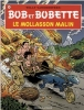 Willy Vandersteen, Bob Et Bobette 238